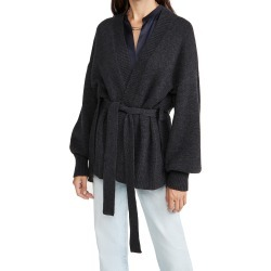 Le Kasha Aomori Cashmere Cardigan found on MODAPINS from shopbop for USD $950.00