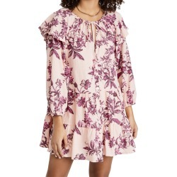 Free People Sunbaked Swing Dress found on MODAPINS from shopbop for USD $148.00