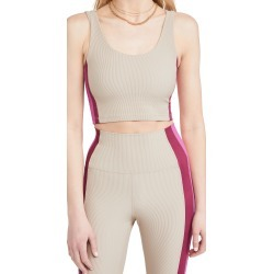 Beach Riot Tessa Top found on MODAPINS from shopbop for USD $98.00