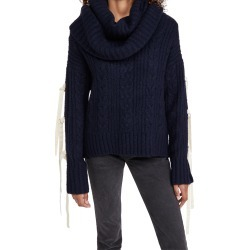 Hellessy Mellors Sweater found on MODAPINS from shopbop for USD $980.00