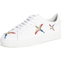 Axel Arigato Clean 90 Bird Sneakers found on MODAPINS from shopbop for USD $255.00