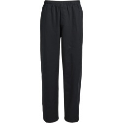 Obey Easy Twill Pants found on MODAPINS from Eastdane AU/APAC for USD $46.90