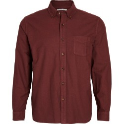 Alex Mill Overdyed Oxford Shirt found on MODAPINS from Eastdane AU/APAC for USD $66.50