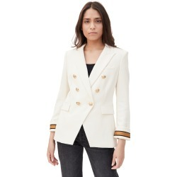 Veronica Beard Timber Dickey Jacket found on Bargain Bro India from shopbop for $650.00