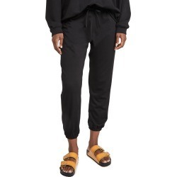 Onzie Fleece Sweatpants found on MODAPINS from shopbop for USD $41.40