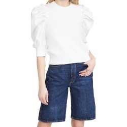Adeam Tulip Sweater found on MODAPINS from shopbop for USD $595.00