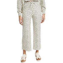 Beach Riot Hailey Pants found on MODAPINS from shopbop for USD $41.60
