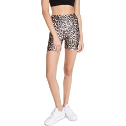 Onzie Biker Short Shorts found on MODAPINS from shopbop for USD $58.00
