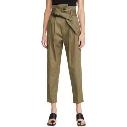 Marissa Webb Piper Pegged Leg Pants found on MODAPINS from shopbop for USD $398.00