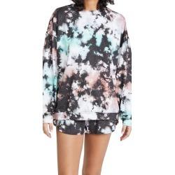 Onzie Boyfriend Sweatshirt found on MODAPINS from shopbop for USD $39.50