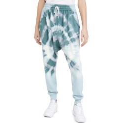 Baja East Harem Sweats found on MODAPINS from shopbop for USD $245.00