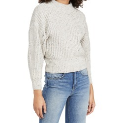 ASTR the Label Regis Sweater found on Bargain Bro India from shopbop for $68.60
