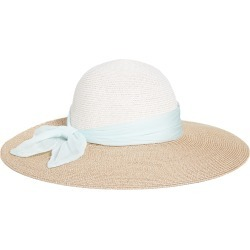 Eugenia Kim Honey Hat found on MODAPINS from shopbop for USD $375.00