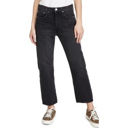 Edwin Tash Crop Jeans found on MODAPINS from shopbop for USD $158.40