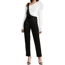 Hellessy Pieri Pants found on MODAPINS from shopbop for USD $712.00