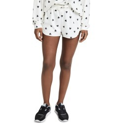 Onzie Divine Shorts found on MODAPINS from shopbop for USD $33.60