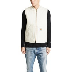 Carhartt WIP Vest found on MODAPINS from Eastdane AU/APAC for USD $131.60
