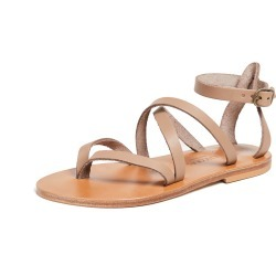 K. Jacques Fusain Sandals found on MODAPINS from shopbop for USD $293.00