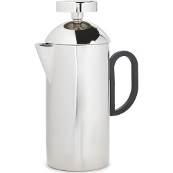 Tom Dixon Brew French Press found on Bargain Bro Philippines from shopbop for $240.00