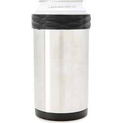 Corkcicle Artican Can Cooler found on Bargain Bro from shopbop for USD $15.20