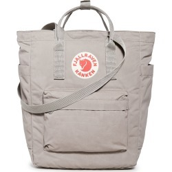 Fjallraven Kanken Totepack found on MODAPINS from shopbop for USD $90.00