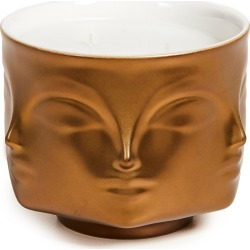Jonathan Adler Muse d'Or Candle found on Bargain Bro Philippines from shopbop for $88.00