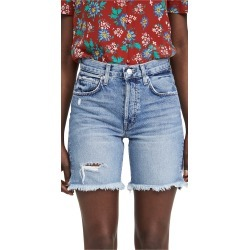 Edwin Cai Shorts found on MODAPINS from shopbop for USD $138.00