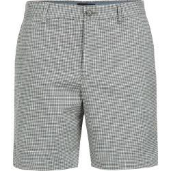 Club Monaco Baxter Micro Check Shorts found on Bargain Bro from Eastdane AU/APAC for USD $68.02
