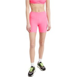 Onzie Ribbed Bike Shorts found on MODAPINS from shopbop for USD $34.80