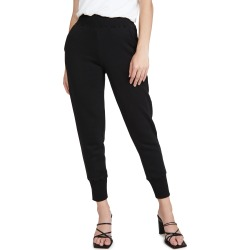 Marissa Webb So High Waisted Sweatpants found on MODAPINS from shopbop for USD $275.00