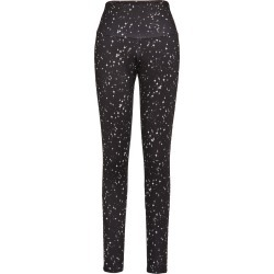 Onzie High Basic Midi Leggings found on MODAPINS from shopbop for USD $41.40