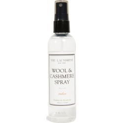 The Laundress Wool & Cashmere Spray found on Bargain Bro from shopbop for USD $7.60
