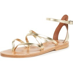 K. Jacques Epicure Sandals found on MODAPINS from shopbop for USD $322.00