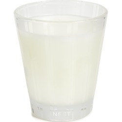 Nest Fragrance Classic Candle Ocean Mist & Sea Salt Scent found on Bargain Bro India from shopbop for $44.00