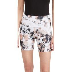 Onzie 5 Biker Shorts
