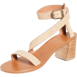 K. Jacques Seraphine Sandals found on MODAPINS from shopbop for USD $158.00