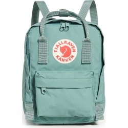 Fjallraven Kanken Mini Backpack found on MODAPINS from shopbop for USD $70.00