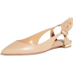Aquazzura Drew Flats found on MODAPINS from shopbop for USD $417.00