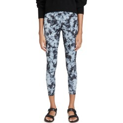 Onzie High Basic Midi Leggings found on MODAPINS from shopbop for USD $48.30