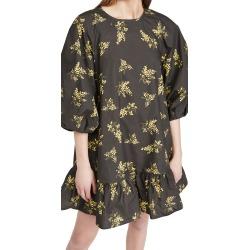 Naya Rea Stella Dress