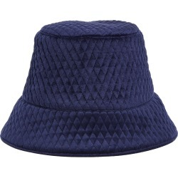 Eugenia Kim Charlie Bucket Hat found on MODAPINS from shopbop for USD $127.50