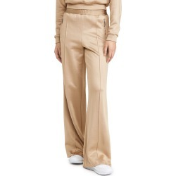Area Track Pants with Crystal Side Stripe found on MODAPINS from shopbop for USD $416.50