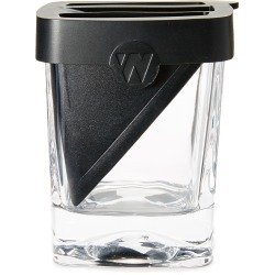 Corkcicle Whiskey Wedge found on Bargain Bro from shopbop for USD $18.96