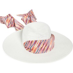 Eugenia Kim Emmanuelle Hat found on MODAPINS from shopbop for USD $365.00