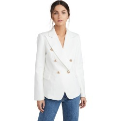Lioness Linen Palermo Blazer found on MODAPINS from shopbop for USD $88.00