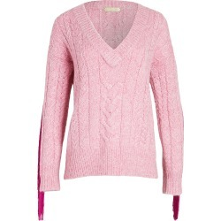 Hellessy Hazel Sweater found on MODAPINS from shopbop for USD $594.00
