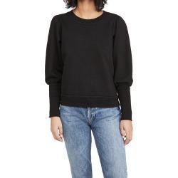 Apiece Apart Olimpio Sweatshirt found on MODAPINS from shopbop for USD $195.00