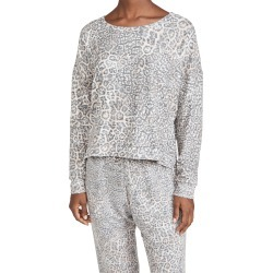 Onzie High Low Sweater found on MODAPINS from shopbop for USD $20.70