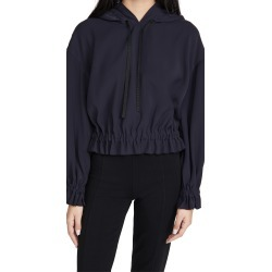 Adeam Dahlia Hoodie found on MODAPINS from shopbop for USD $795.00