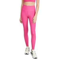 Beach Riot Ayla Leggings found on MODAPINS from shopbop for USD $88.00